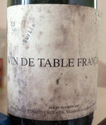 1hacquet_table-wine1992