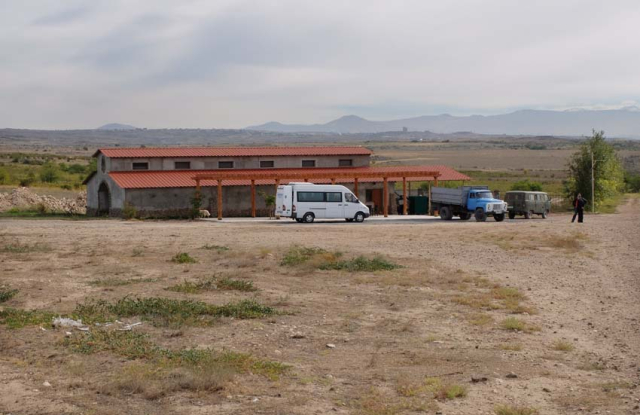 1van_ardi_winery_facility_buildings