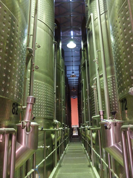 1armenia_wine_factory_vats_gallery