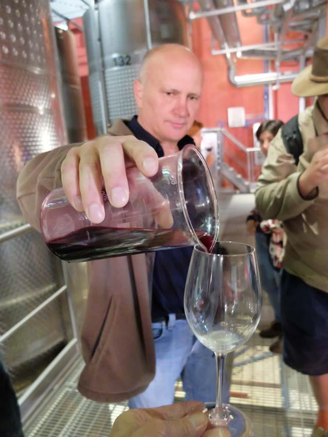 1armenia_wine_factory_josef_watzl