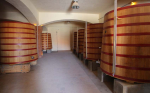 1armenia_wine_factory_wooden_tronconic_vats