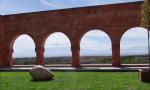 1armenia_wine_factory_view_ararat