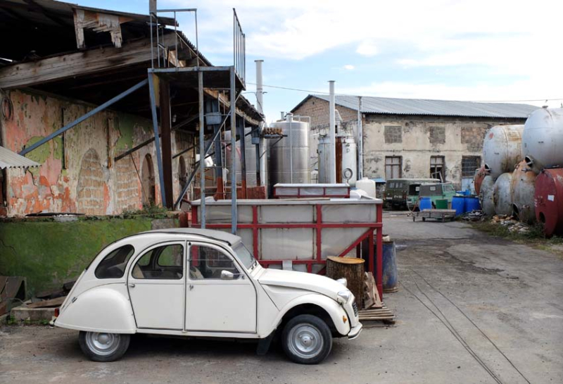 1voskevaz_citroen2cv_on_winery_grounds