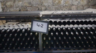 1voskevaz_bottle_cellar