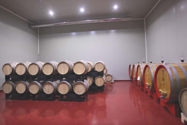 1armas_estate_cellar_barrels_foudres