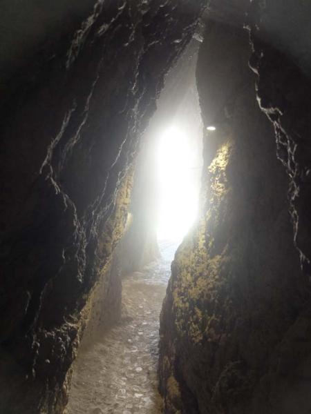 1areni_areni1_cave