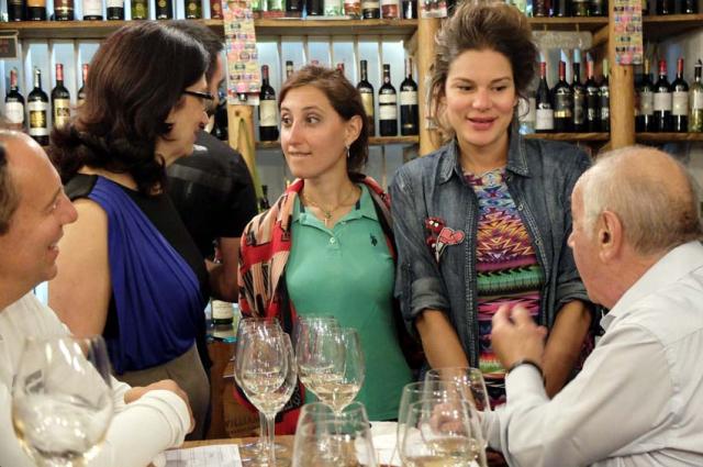 1in_vino_alina_mkrtchyan_voskeni_winery