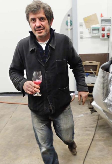 1nicolas_vauthier_surprise_wine