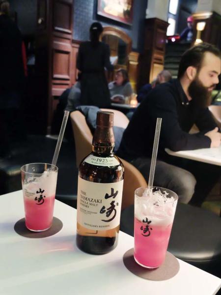 1news_suntory_whisky_cocktails
