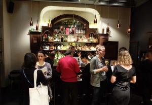 1news_suntory-based_cocktails