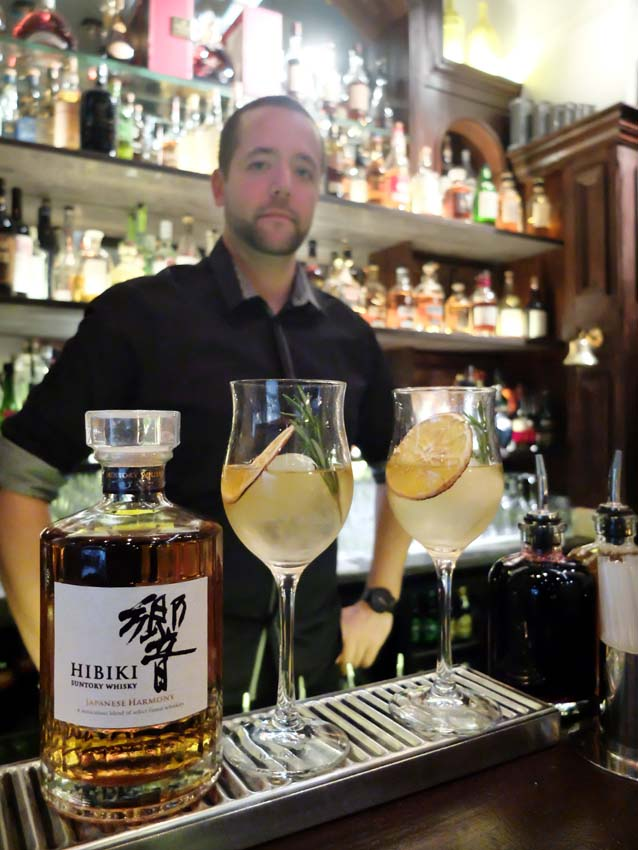 1news_hibiki_cocktail