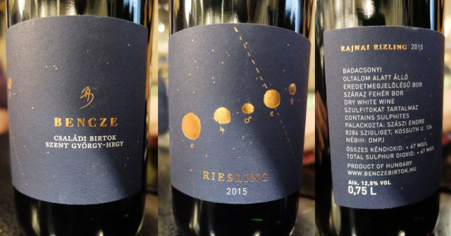 1drop_shop_bencze_riesling2015