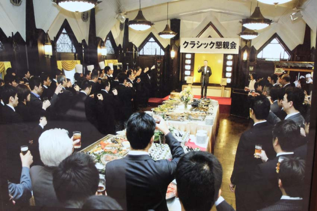1tokyo_men_toasting_event
