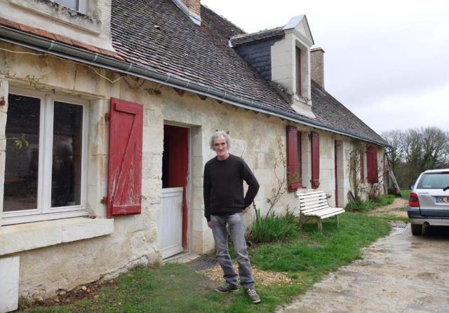 1didier_barrouillet_home_pouille_sur_cher