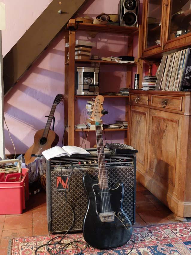 1didier_barrouillet_guitars