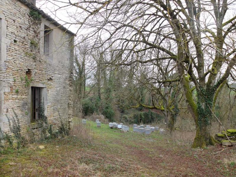 1marc_soyard_abandoned_farm