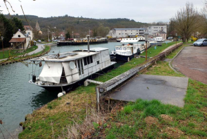 1plombieres_les_dijon_canal