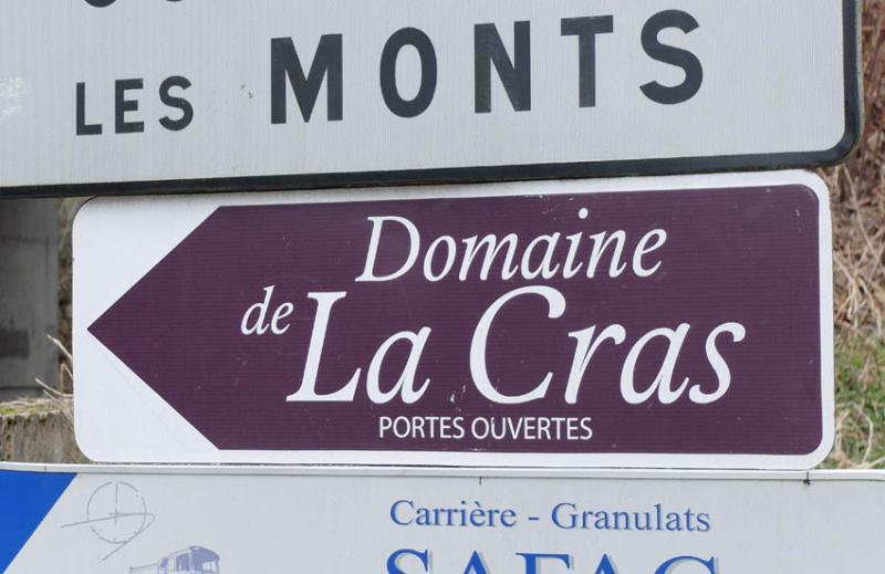 1marc_soyard_la_cras_sign
