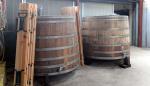 1marc_soyard_tronconic_opentop_fermenters