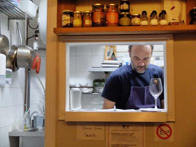 1le_desnoyez_jean-marc_sinceux_kitchen_work