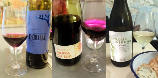 1le_desnoyez_natural_wines