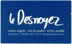 1le_desnoyez_business_card