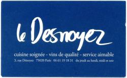 1le_desnoyez_business_card