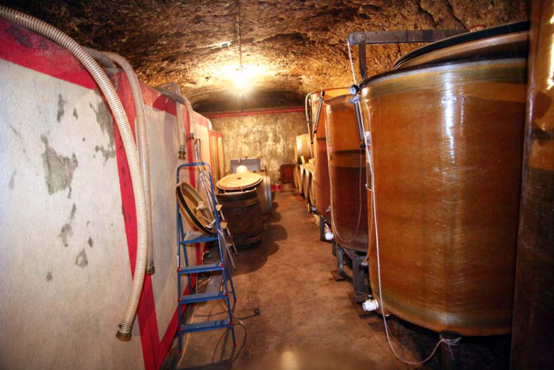 1francois_saint_leger_cuverie_vats_cellar