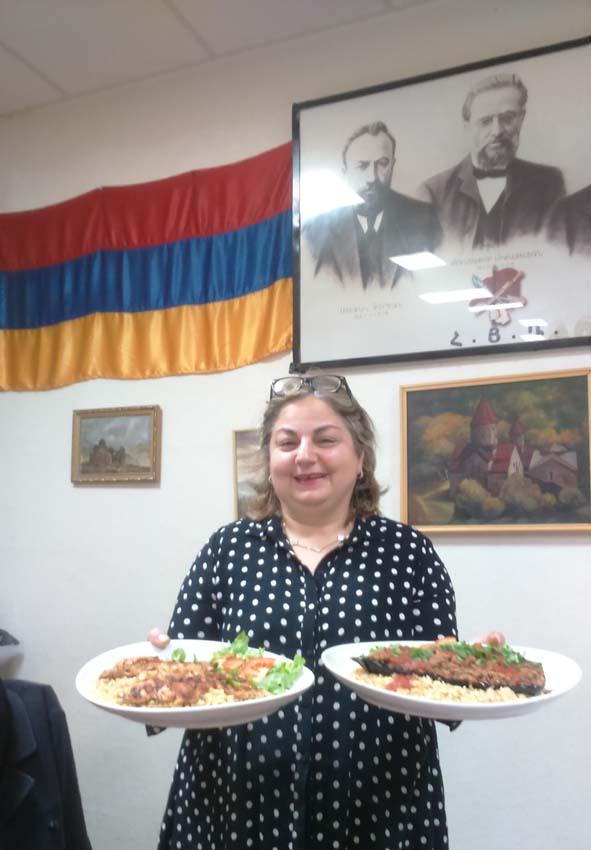 1armenian_restaurant_paris