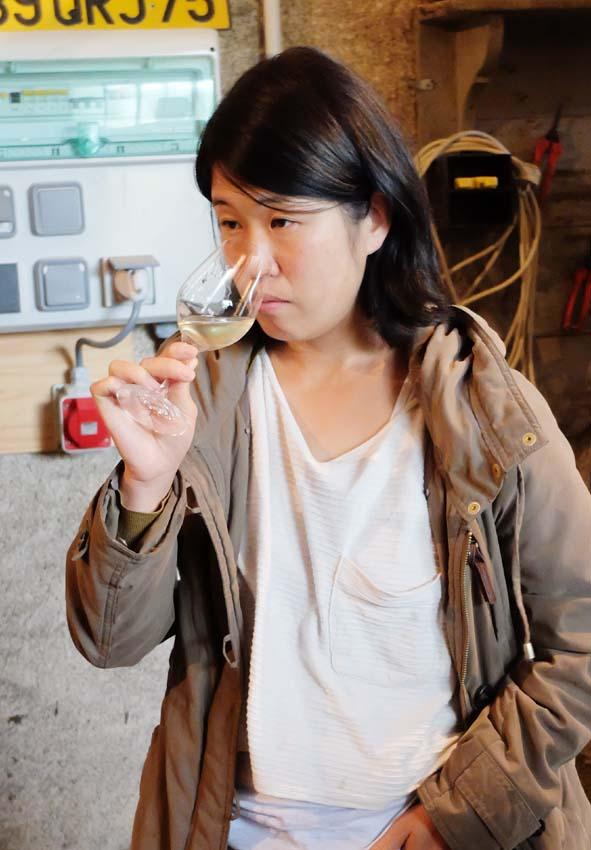 1kenji_mai_anjou_mai_tasting