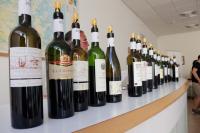 1boutenac_selected_bottles_tasting