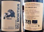 1domaine_du_mortier_cuvee_les_sables_labels
