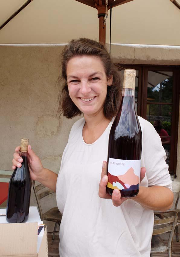 1jousset_montlouis_wine_bar_lisanne_cuvee