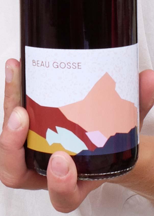 2jousset_montlouis_wine_bar_lisanne_beau_gosse