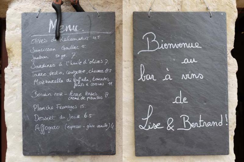 1jousset_montlouis_wine_bar_ardoises