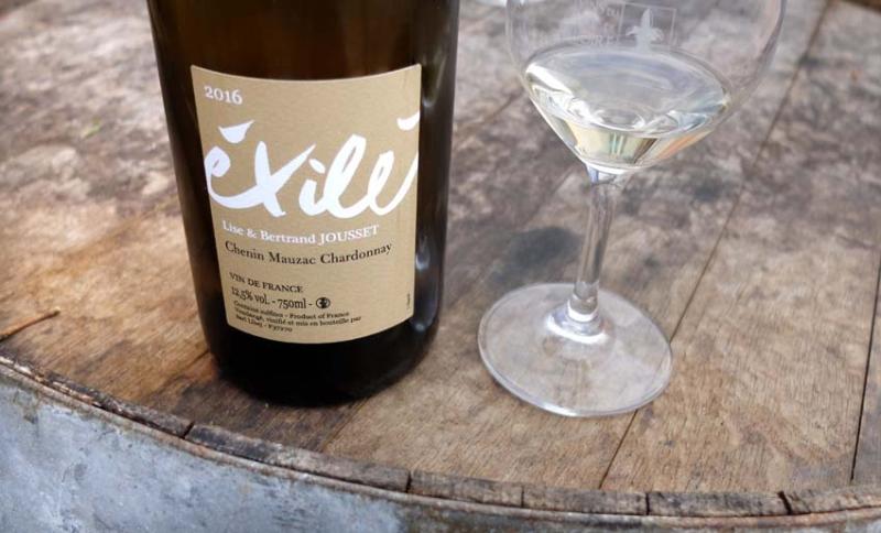 1jousset_montlouis_wine_bar_exile_blanc