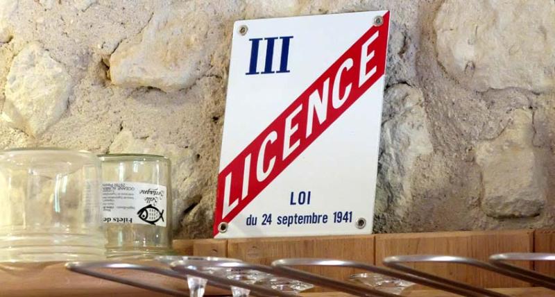 1licence3