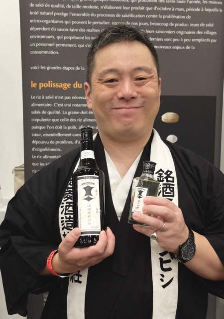 1salon_du_sake_masataka_shirakasi_kenbishi
