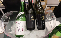 1salon_du_sake_paris_bottles1