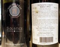 1solstice_philippe_viret_label