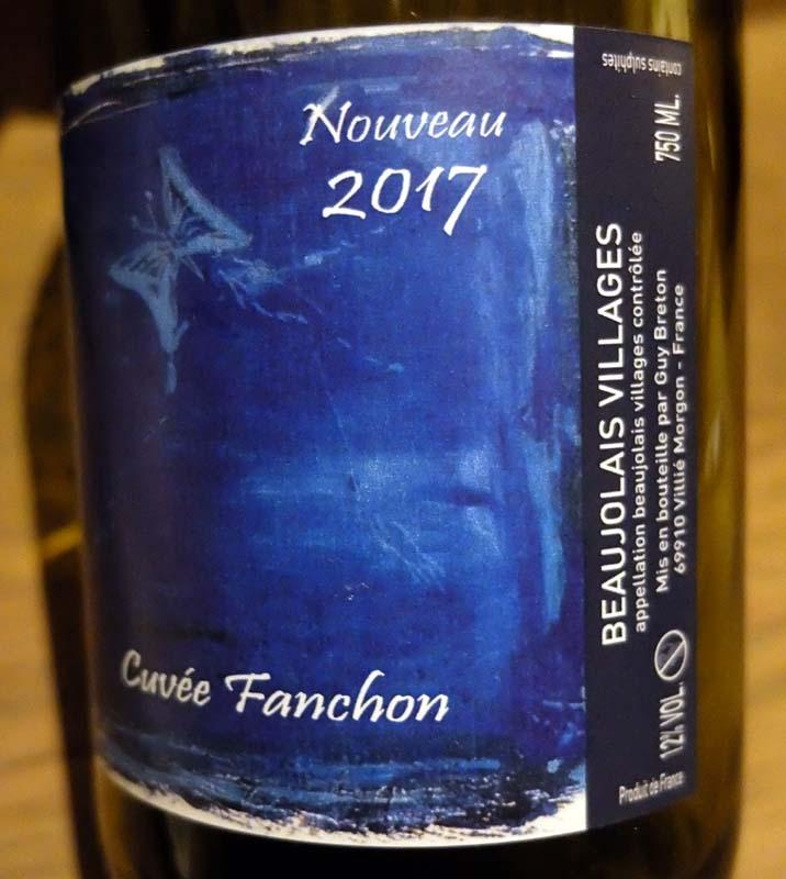 1guy_breton_cuvee_fanchon2017_nouveau