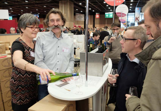 1paris_wine_fair_jo_landron