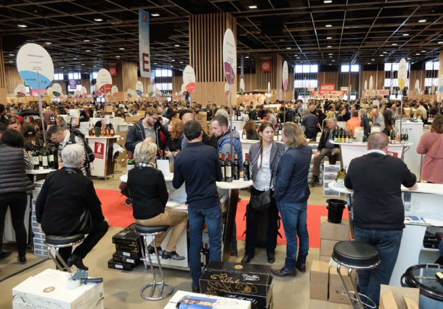 1paris_wine_fair_general_view
