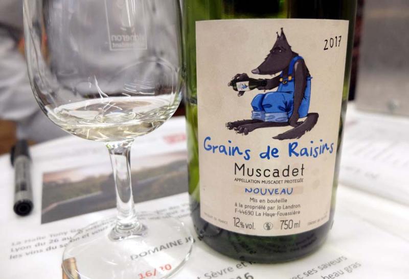 1paris_wine_landron_muscadet_nouveau
