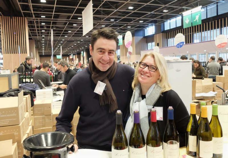 1paris_wine_fair_eminades_patricia_luc_bettoni