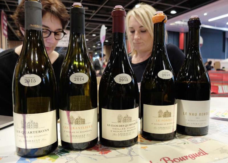 1paris_wine_agnes_amirault_cuvees