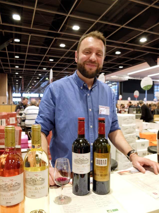 1paris_wine_fair_bunan_bandol