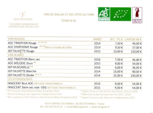 1vignals_wines_pricelist