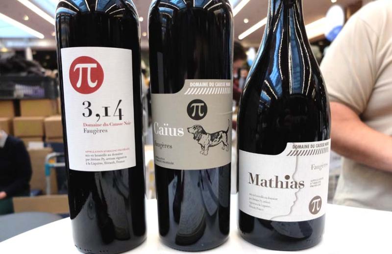 1paris_wine_fair_causse_noir_cuvees