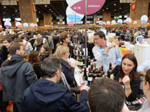 1paris_wine_fair_a_bordeaux_stand